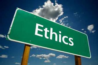 Movies About Ethical Issues