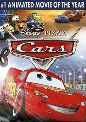 https://cf.ltkcdn.net/movies/images/slide/92211-350x496-carscharacter.jpg