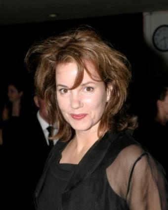 https://cf.ltkcdn.net/movies/images/slide/92226-432x540-Margaret_Colin.jpg