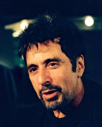 https://cf.ltkcdn.net/movies/images/slide/92251-480x600-Pacino_Scarface_PR_Photos.jpg