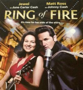 Lifetime movie Ring of Fire