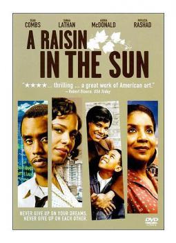 A Raisin in the Sun movie