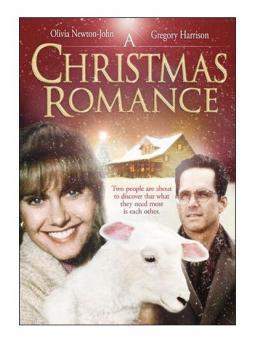 A Christmas Romance movie