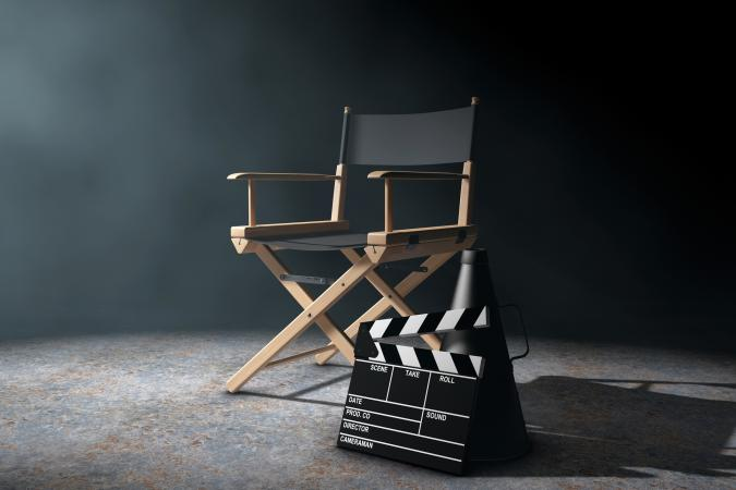 Image result for producer's chair