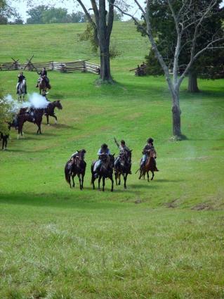 western cowboy movie