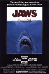 Jawsposter.jpg