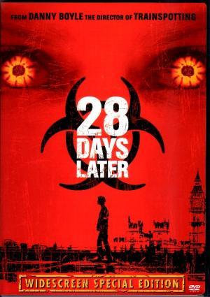 28_Days_Later.jpg