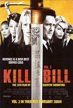 Killbill2poster.jpg