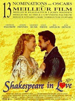 Shakespeareinloveposter.jpg