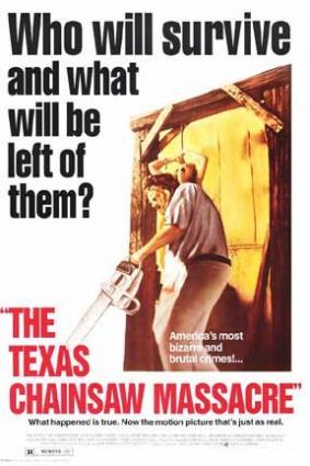 Texaschainsawposter.jpg