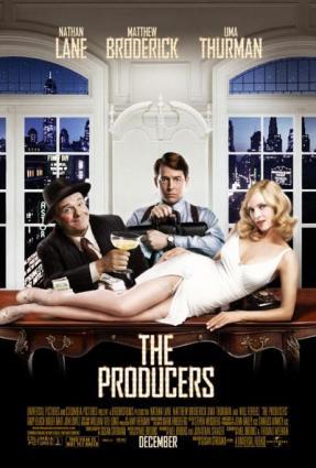 The_Producers.jpg