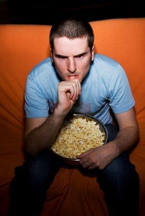Popcornman.jpg