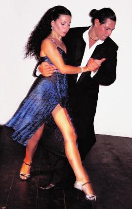 Salsa_dance.jpg