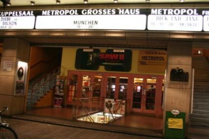 Movie_house.jpg