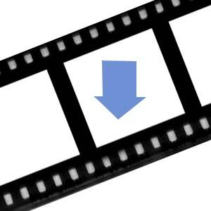 Download Movie Clips for Free