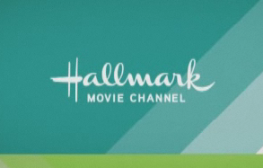 Hallmarkmoviechannel1.png