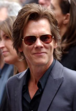 Kevin_Bacon_0909.jpg