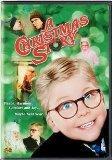 Christmas-story-movie.jpg