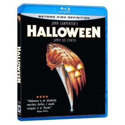 Halloweensequels.jpg
