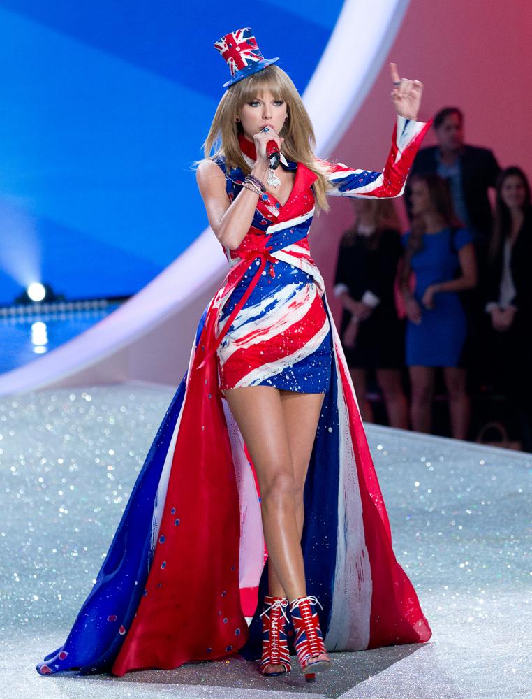 Taylor-Swift-2013-Victorias-Secret.jpg