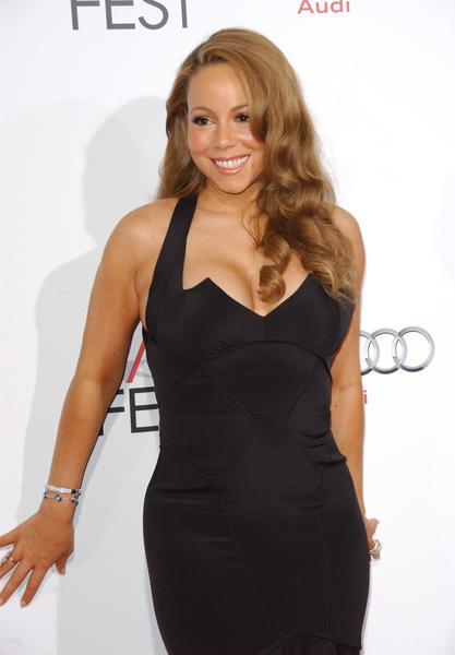 https://cf.ltkcdn.net/music/images/slide/93519-417x600-Mariah_Carey_1.jpg