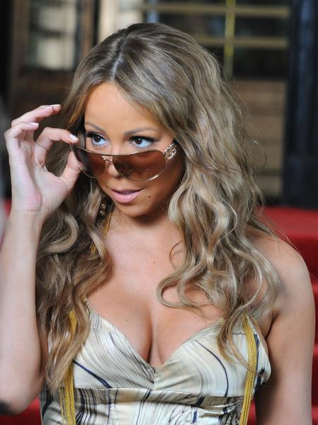 https://cf.ltkcdn.net/music/images/slide/93521-449x600-Mariah_Carey_3.jpg