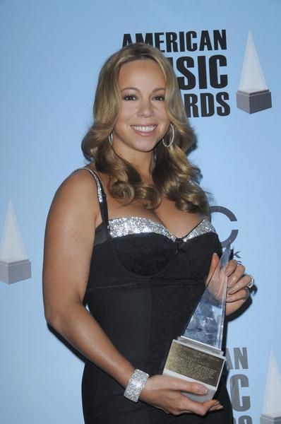 https://cf.ltkcdn.net/music/images/slide/93523-398x600-Mariah_Carey_5.jpg