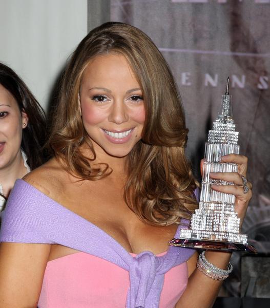https://cf.ltkcdn.net/music/images/slide/93524-527x600-Mariah_Carey_6.jpg
