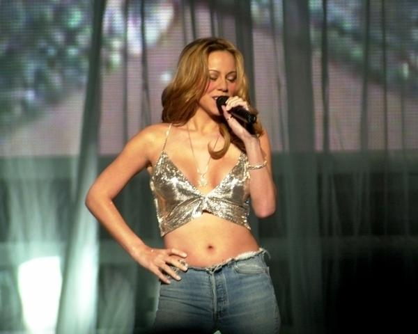 https://cf.ltkcdn.net/music/images/slide/93526-600x480-Mariah_Carey_8.jpg