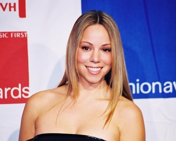 https://cf.ltkcdn.net/music/images/slide/93527-600x480-Mariah_Carey_9.jpg