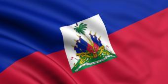 Haitian Music History