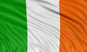 List of Irish Rock Music Groups