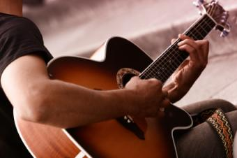 Where to Get Free Downloads of Country Music