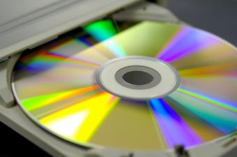 How to Burn Music From the Internet to a CD