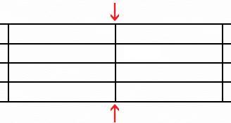 bar-line.jpg
