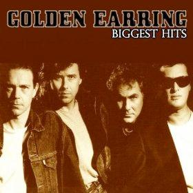 Radar Love by Golden Earring
