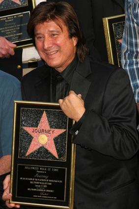 What Happened to Steve Perry of Journey