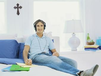 Best Sites for Free Christian Music Downloads
