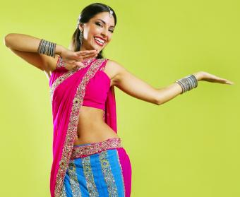 Best Sites for Bollywood Music Downloads