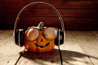 Halloween Sound Effects for the Ultimate Spooky Setting