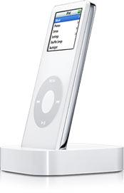 Music MP3 Players