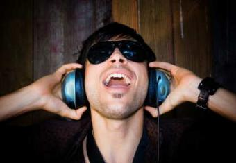 Best Sites to Download Free iPod Music
