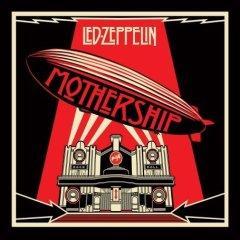 Led Zeppelin Music Lyrics