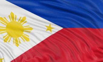Tagalog Folk Songs