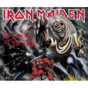 Top 100 Heavy Metal Songs