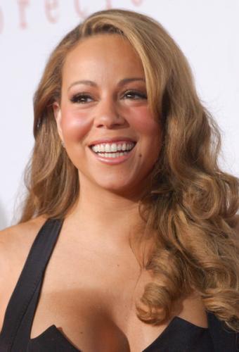 https://cf.ltkcdn.net/music/images/slide/93520-408x600-Mariah_Carey_2.jpg