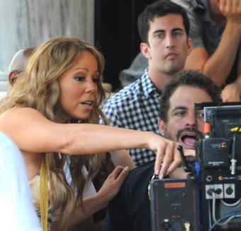 https://cf.ltkcdn.net/music/images/slide/93522-600x577-Mariah_Carey_4.jpg