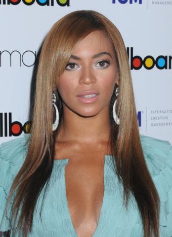https://cf.ltkcdn.net/music/images/slide/93529-437x600-Beyonce1.jpg