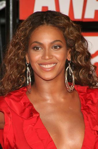 https://cf.ltkcdn.net/music/images/slide/93530-395x600-Beyonce2.jpg