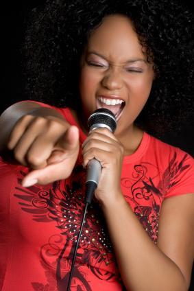 Most Popular Karaoke Songs